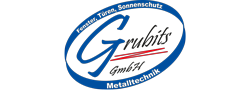 Mario Grubits GmbH